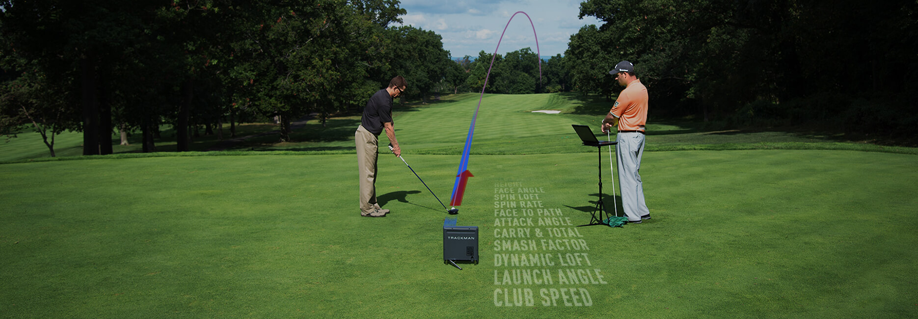 TrackMan-What-We-Track